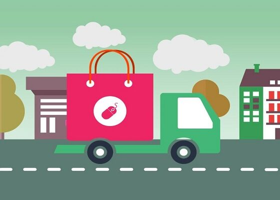 Why Do You Need The Tracking Software in Pakistan For Delivery Business?