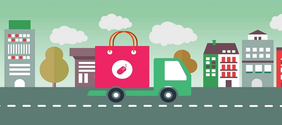 How to Keep your Customers Happy with Better Delivery software in Pakistan?