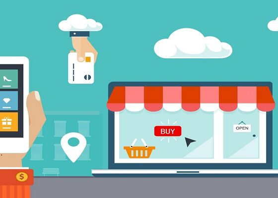 Why Is It Necessary For Businesses To Adapt To Delivery software in Pakistan Post COVID?