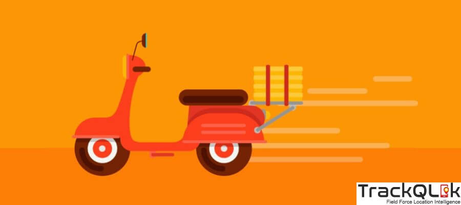 What Will Be The Upcoming Trends For Food Delivery Business In 2020 And How Can The Delivery Software In Pakistan Build Them During Covid-19?
