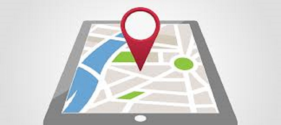 What is Geofencing software in Pakistan and its Importance