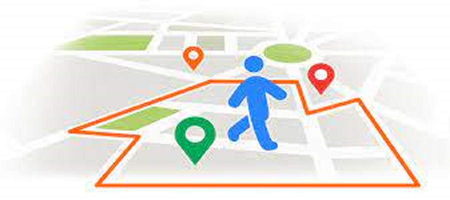 What is Geofencing software in Pakistan? All that You Need to Know