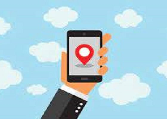How GPS Tracking in Pakistan Protects Assets For Mobile Service Providers