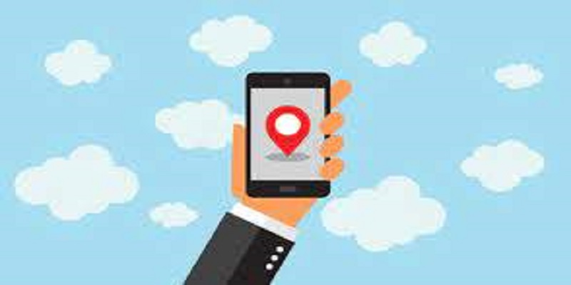 How GPS Tracking in Pakistan Improves Customer Service