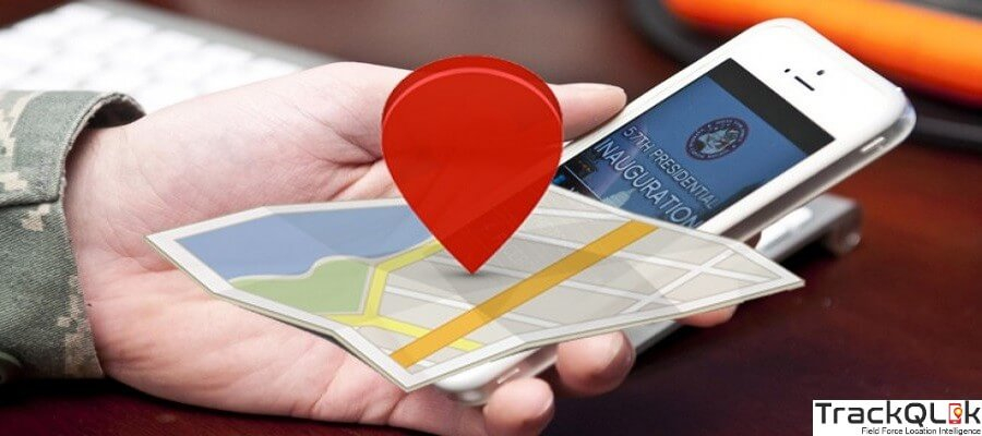 How Your Employees Benefit From GPS Software in Saudi Arabia