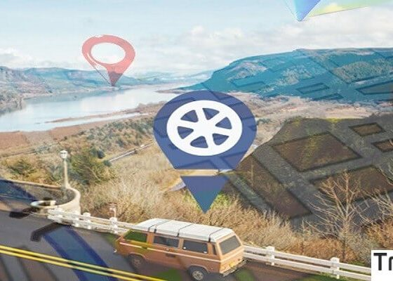 How To increase The ROI Of A Fleet Tracking in Pakistan