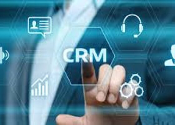 Why a Scalable CRM Software in Pakistan Is Most Important For Your Growing Business