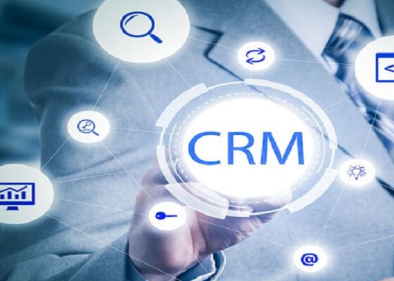 What Are The Benefits Of Using A CRM Software In Pakistan For Your Business?