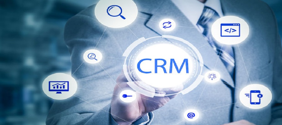 How CRM Software in Pakistan Can Help A Restaurant Business To Scale Newer Heights