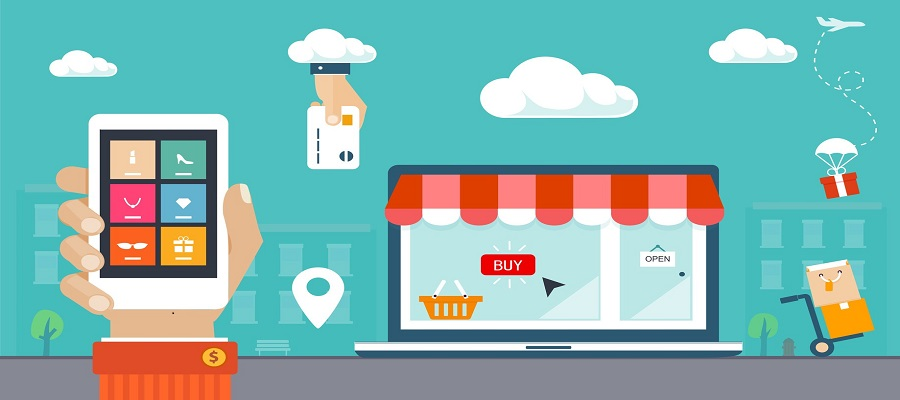 How Does Delivery Software in Pakistan Boost Your Grocery Business?
