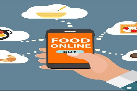 How You Can Prepare Your Restaurant for Reopening Post Coronavirus Pandemic With Delivery App in Pakistan