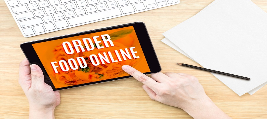 How the Delivery Software in  Pakistan is Helping Restaurants to Deliver Food on Time?
