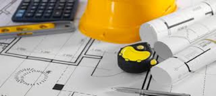 Ensure Operational Excellence with Safety Inspection Software in Pakistan