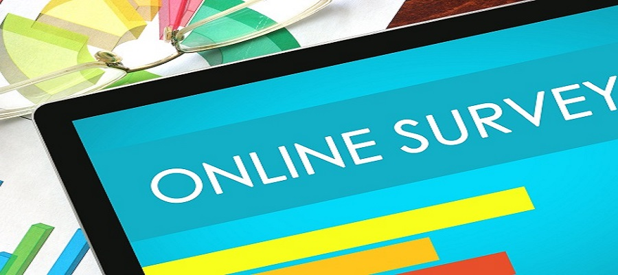 How Survey Software in Pakistan Help To Overcome Website Evaluation Low Response Rates