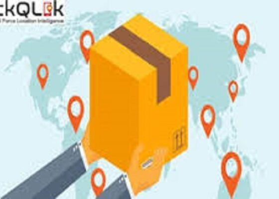 Why And How Delivery App in Pakistan Will Be The New Way Of Doing Business