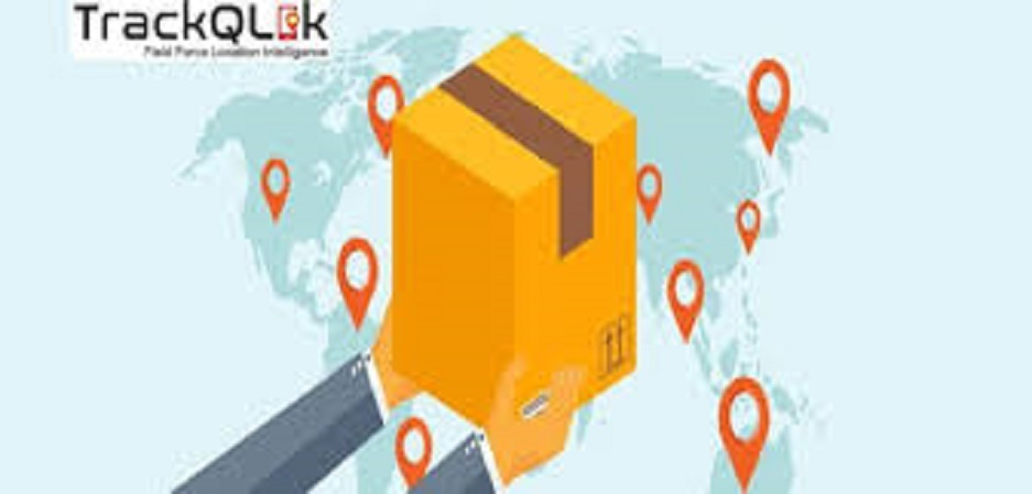 How Courier Delivery Software in Pakistan Benefits Shipping Carriers