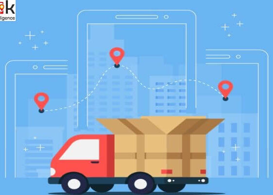 Why You Must Integrate Last-Mile Delivery With Fleet Tracking in Pakistan
