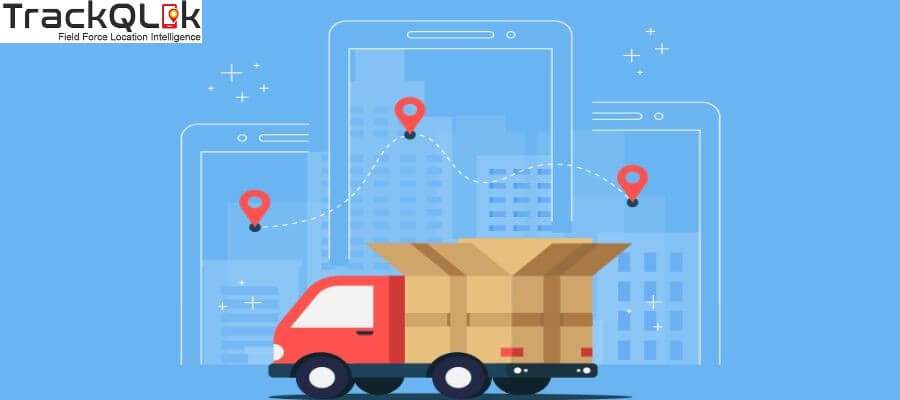 Staying Connected with Customers At the Time Of Contactless Deliveries Through Courier Delivery Software in Pakistan