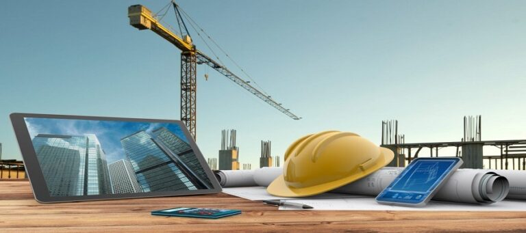 Using Safety Inspection Software in Pakistan To Productively Inspect, Audit, and Manage Assets