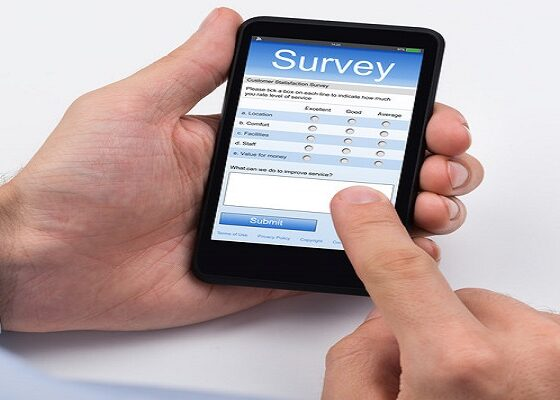 Improve Sales Performance With Survey software in Pakistan During COVID 19