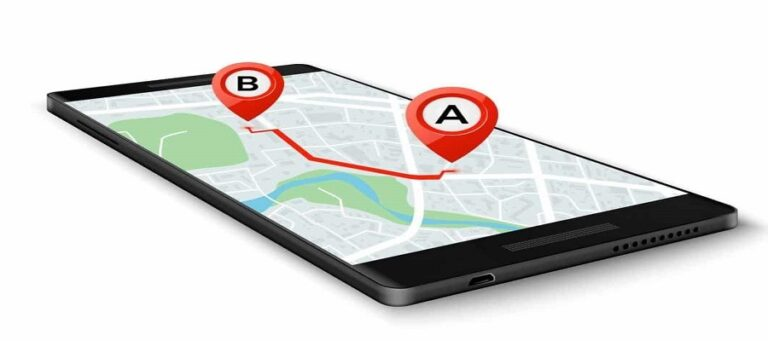 How Can Organizations Improves Customer Service With GPS Tracking in Pakistan