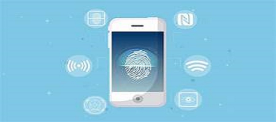 How Could Mobile Biometric in Pakistan Helps To Protect Your Identity