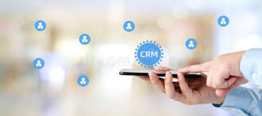 Advantages Businesses Can Have Using CRM Software in Pakistan In Covid-19 Pandemic