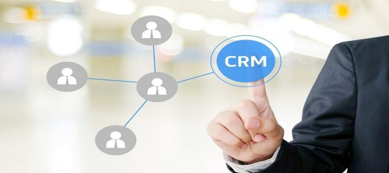 Improving Lead Generation with CRM Software in Pakistan During COVID 19