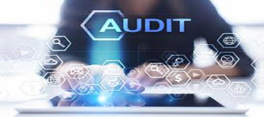 The Role of Field Audit Software in Pakistan in Inspection and Audit Process Transformation