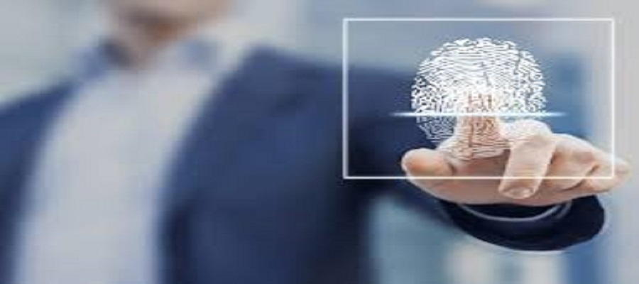 Importance Of  Mobile Biometric in Pakistan In Professional Areas