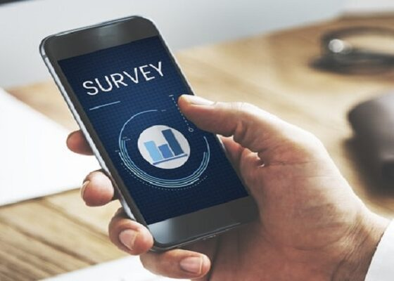 The Importance Of Implementing A Survey software in Pakistan For Work From Home Training During Coronavirus