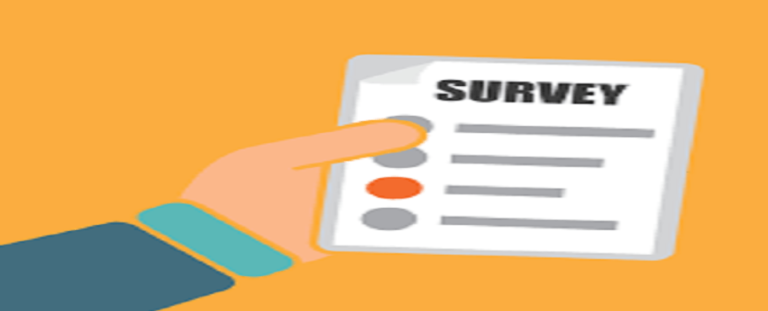 Does Conducting A Consumer Survey With Survey software in Pakistan