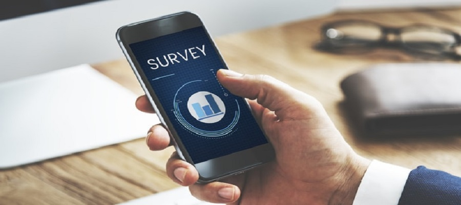 Dos And Don'ts About Conducting A Consumer Survey With Survey software in Pakistan During COVID 19