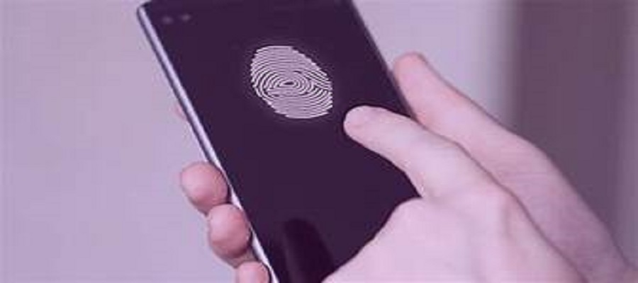 What Is The Future of Payments Through Mobile Biometric in Pakistan