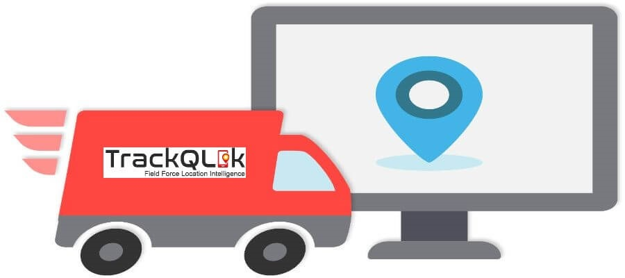 What Can Fleet Tracking in Pakistan Do For Schools
