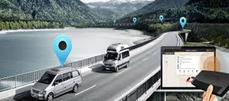 Important Advantages of Using Fleet Tracking in Pakistan This Winter