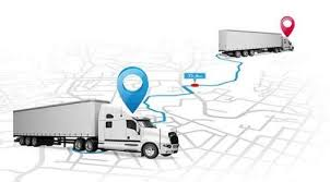 How GPS Tracking in Pakistan For A Truck Can Be Beneficial