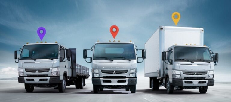 What is Benefits Of Fleet Tracking in Pakistan And How Does GPS Tracking Help