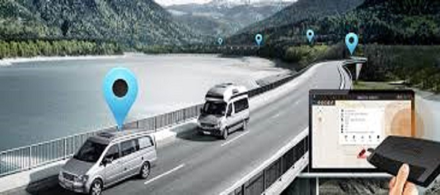 How Fleet Tracking in Pakistan Helps To Saves Your Time