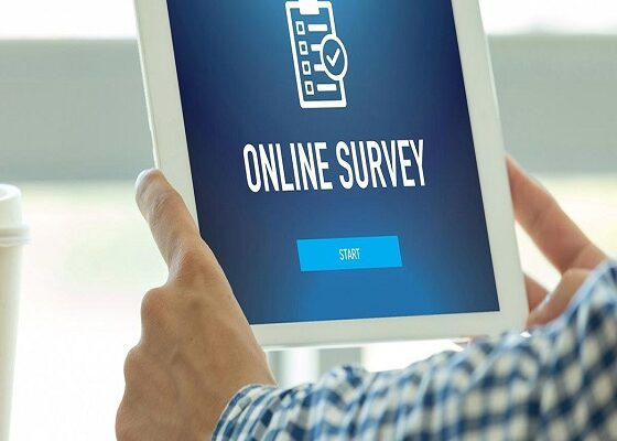 Remote Learning Survey Software in Pakistan For Teacher Evaluation
