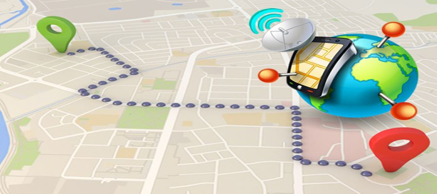 GPS Tracking in Pakistan Helps Better Winter Route Planning