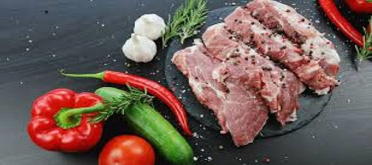 How Delivery App in Pakistan For Online Meat Requests Make Your Meat Business Beneficial?