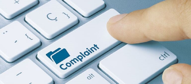 Way Your Organization Need Complaints Tracking Software in Pakistan
