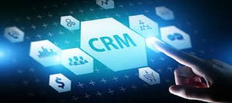 Importance of CRM Software in Pakistan for Warehouse Management