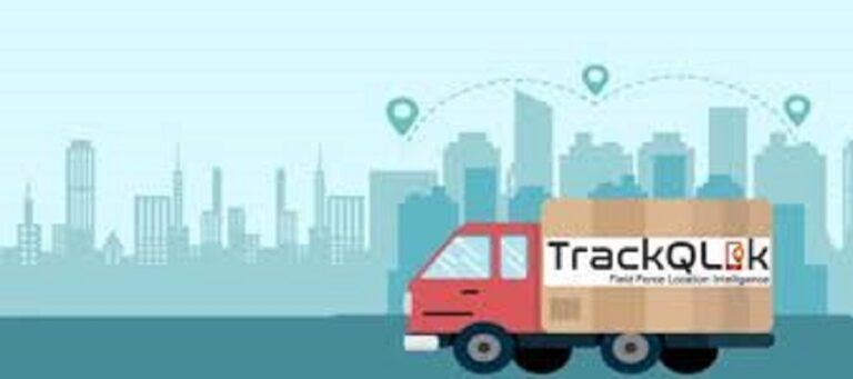 10 Reasons Small Businesses Should Invest in Delivery software in Pakistan