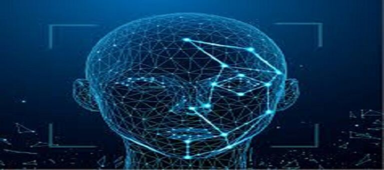 What Is Potential Significance of Face Tracking in Pakistan