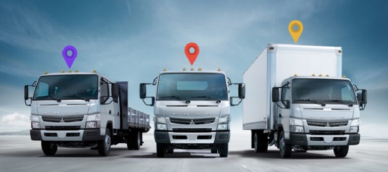 What Is Advantages And Benefits of Fleet Tracking in Pakistan