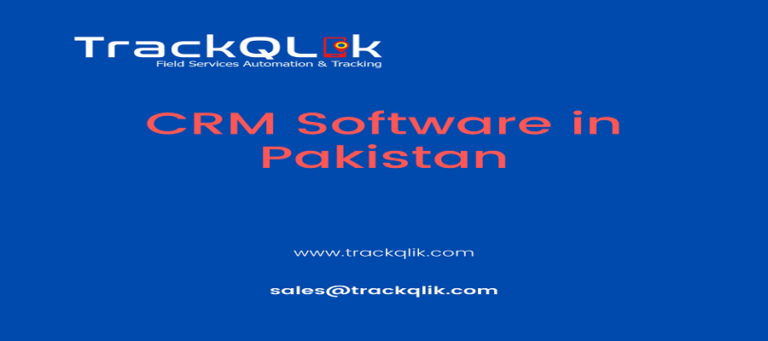 How to Best Use Your CRM Software in Pakistan to Improve Phone Sales