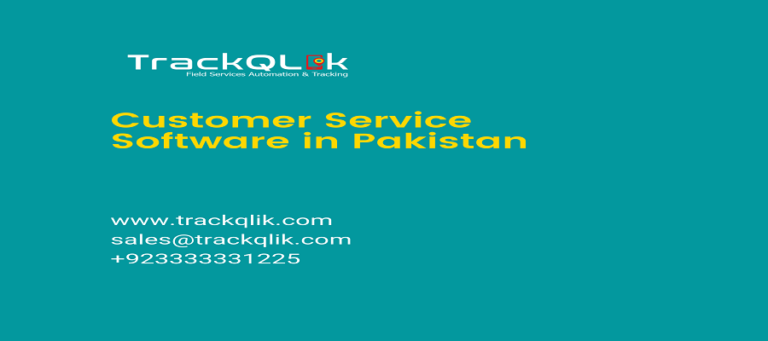 15 Reasons Why Customer Service Software in Pakistan Is Important to Your Business