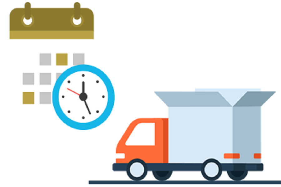 What are some Tips for Using Fleet Tracking in Pakistan